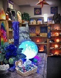 Whoistix Metaphysical Store