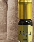 Essential Oils / Abba Jireh /Body Mind Spirit Directory