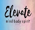 Elevate Holistic Fair