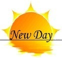 New Day Hypnotherapy