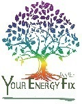 Your Energy Fix