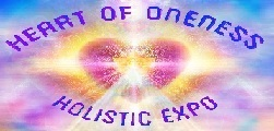 Heart of Oneness Holistic Expo