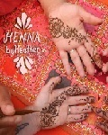 Henna by Heather