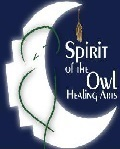 Spirit of the Owl Healing Arts